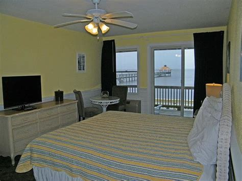 inn at corolla light updated 2017 prices b b reviews