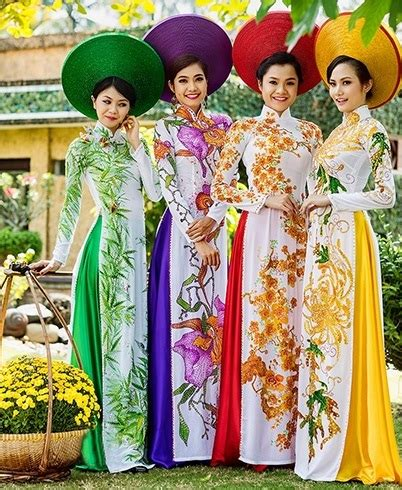 new year traditional clothing name the fashion looks for all occasions seasons and