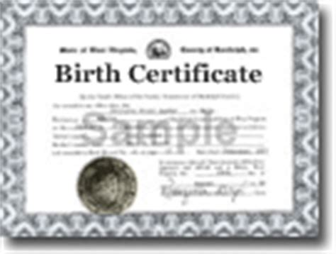 Government Birth Records Maryland Md Vital Records Order Certificates Vitalchek