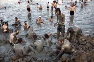 Cheap Shower Baths mud bath on the dead sea heavy rainfall in india