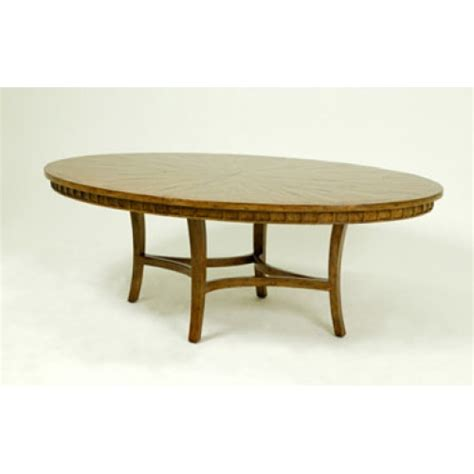 dining table oval dining table dimensions