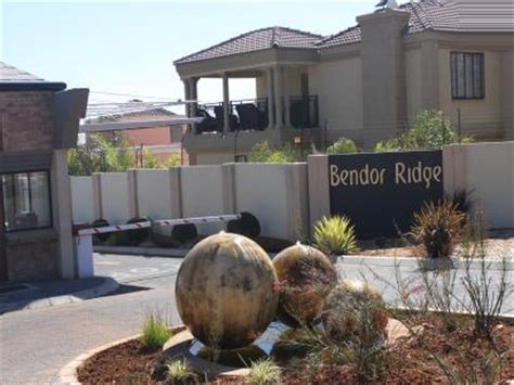 6 Bedroom House For Sale standard bank easysell 2 bedroom sectional title for sale