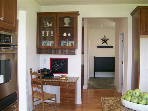 Professional Home Staging And Design Gooosen Com Professional Home Staging And Design