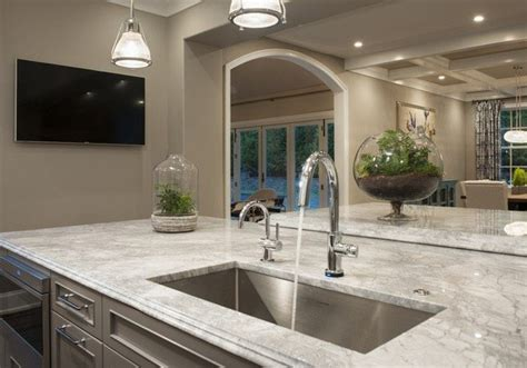 white shaker cabinets with granite which granite is a match for white shaker cabinets