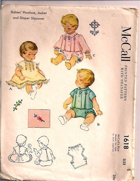 baby clothes from 1950 s items similar to reserved
