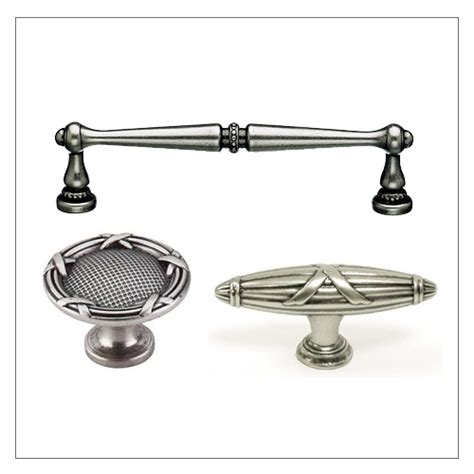 Top Knobs Kitchen Hardware by Cabinet Hardware Top Knobs