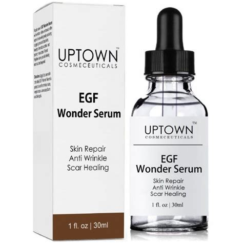 Serum Scar buy anti wrinkle acne scar removal egf serum from