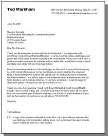 cover letter unknown recipient - Cover Letter Unknown Recipient