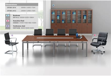 10 person table 10 person seater conference table specifications buy
