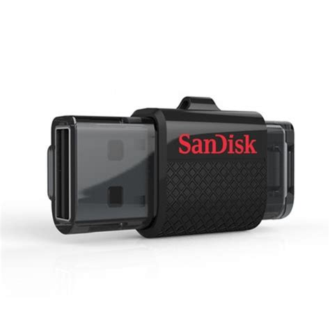 Usb Otg Sandisk 32gb sandisk otg 32gb ultra dual usb flashdrive my power tools