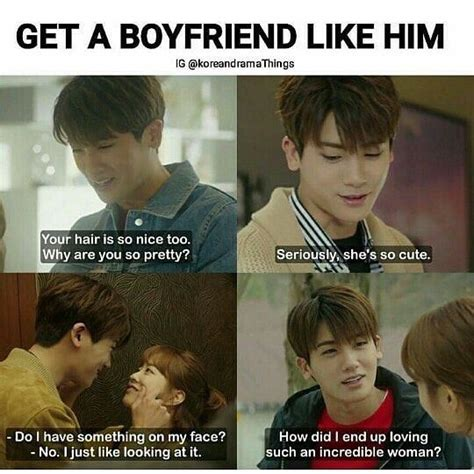 drama film zitate is it too much to ask kpop kdrama pinterest