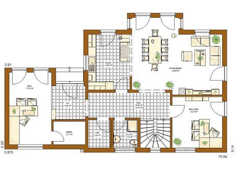 Rensch Haus Orlando by Musterhaus Orlando Rensch Haus Gmbh H 228 User
