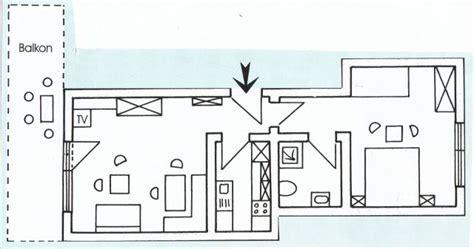 haus odenwald haus fernblick comfortable flats in bad k 246 nig