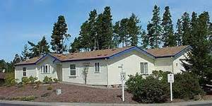 homes for in florence oregon 309 jonathan ln florence or 97439 bank foreclosure info