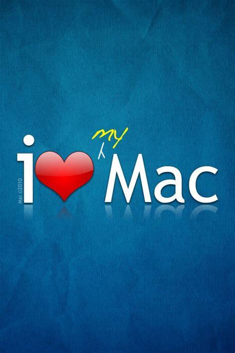 live wallpaper for mac free 3d live wallpaper for mac wallpapersafari
