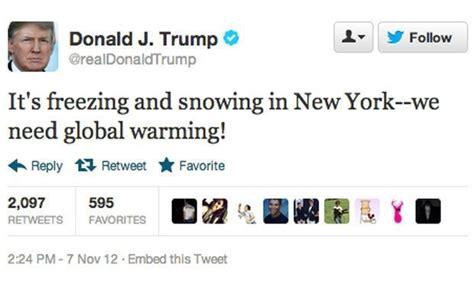donald trump tweets dumbest tweets by trump