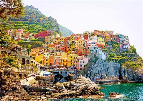 cing villaggio dei fiori croisi 232 re en voilier sur la riviera italienne immergez