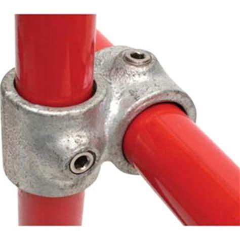 Quik Plumbing by Quik Kl Crossover Farmtek