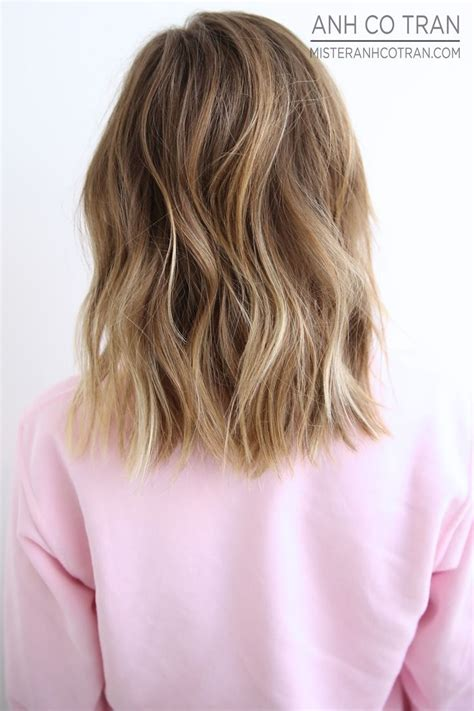 883 best images about hair on pinterest shoulder length best 25 shoulder length bobs ideas on pinterest