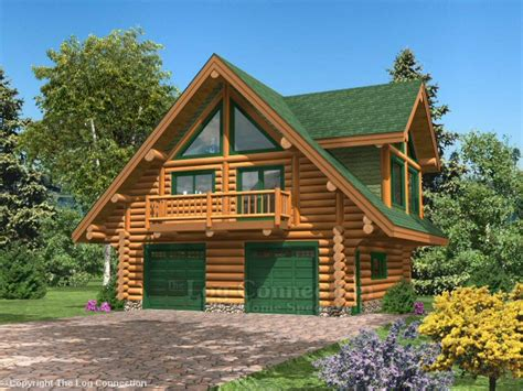 astoria log home design by the log connection bonavista log home design by the log connection