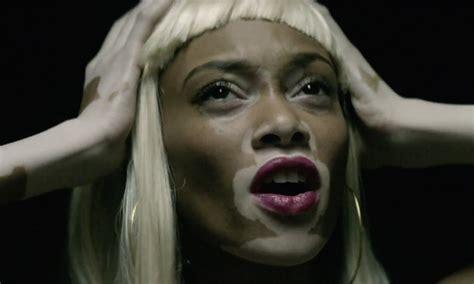 Eminem Ft Sia | eminem quot guts over fear quot ft sia video highsnobiety