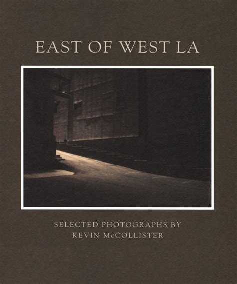 libro east of west volume recensione di east of west la di kevin mccollister