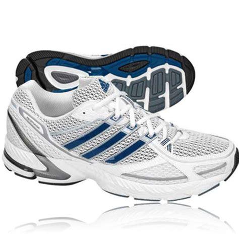 adidas running shoes cheap enj2d6es cheap adidas response running shoes