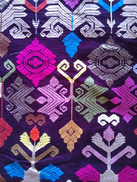 design batik songket 17 best images about songket batik on pinterest peplum