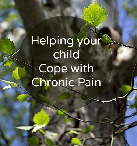 beginners guide  helping  young child cope