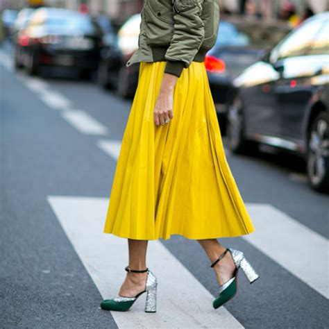 comfortable heels canada this season s trendiest heels are actually really