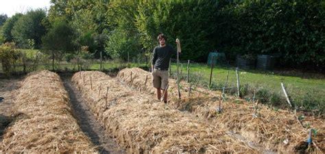il giardino di emilia hazelip in molise i corsi di agricoltura sinergica green it