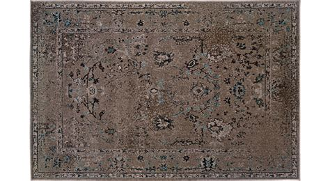 Area Rug Vancouver Area Rugs Vancouver Bc Smileydot Us
