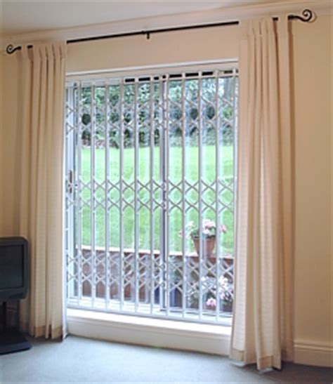 security grills for house windows security grilles retractable security window door grilles domestic commercial security