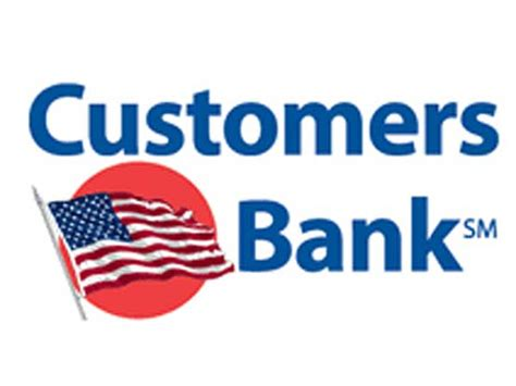 bank customer customers bank adds boston plans takeovers philly