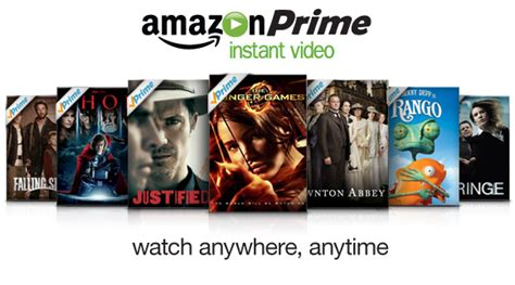 amazon video prime amazon prime instant video might finally come to android