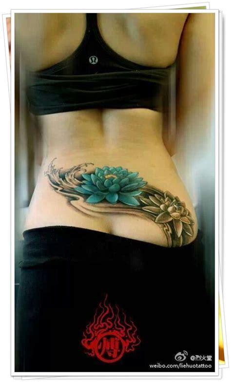 tatuagem feminina de flor 26 150x150 tatuagens femininas