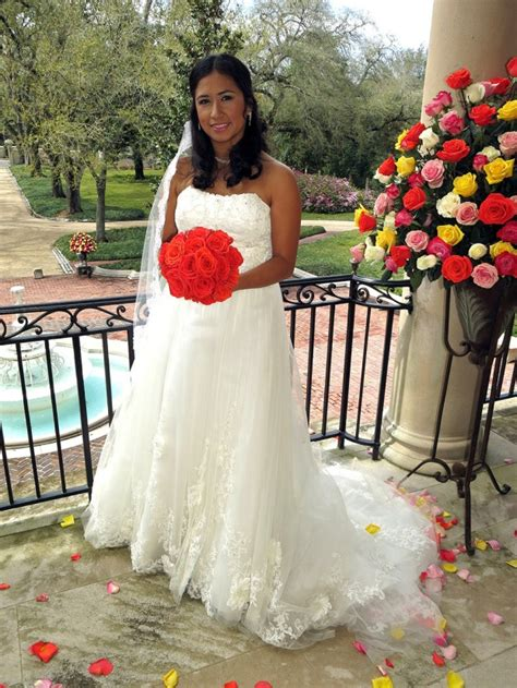17 best images about peruvian wedding on traditional brides and wedding