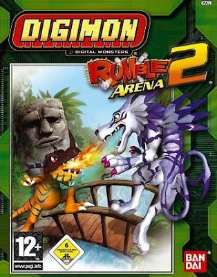 rumble racing game for pc free download full version digimon rumble arena 2 download games full version pc