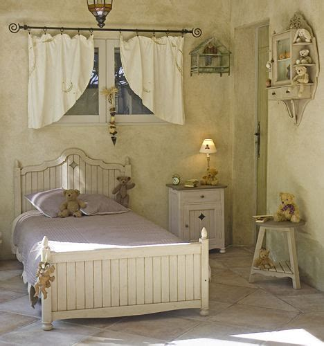 bedroom furniture by matin d ete quot morning of summer