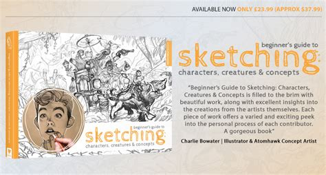 beginner s guide to zbrush books beginner s guide to sketching