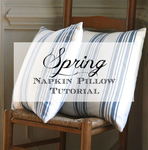 Bantal Bunga Printing Home Decor Shabby Chic Hiasan Sofa 143 best images about pillows on patchwork cushion shabby and pillow tutorial