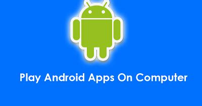 Android Can T Open File Apk by How To Open And Run Android Apps Apk Files In Pc By