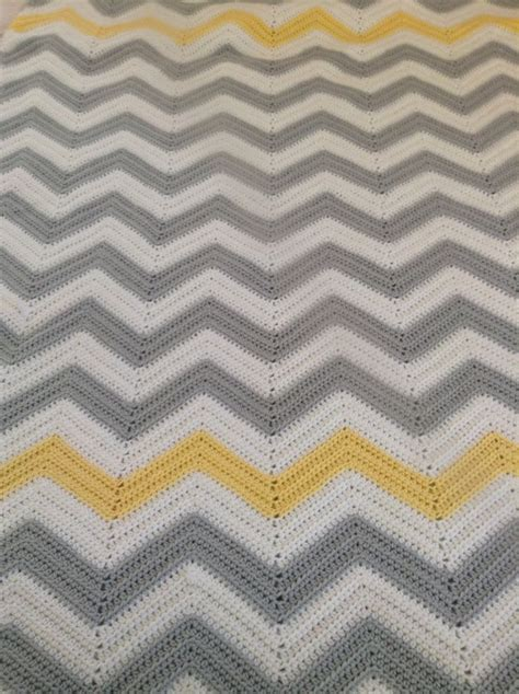 grey striped area rug grey and white striped area rug simple stripes area rug grey and white stripes printed rug