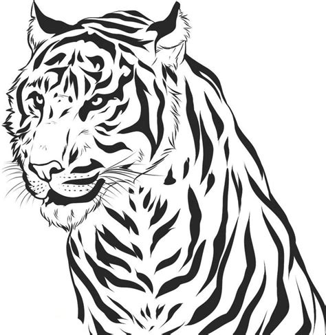 10 best coloring pages images on pinterest coloring