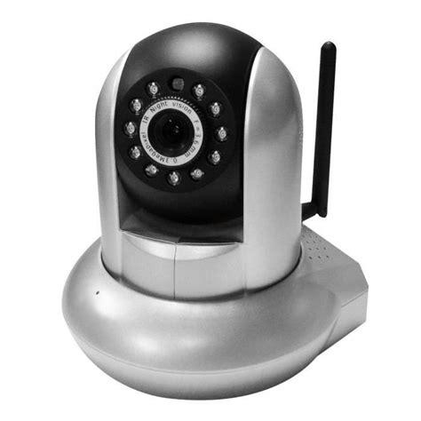 surveillance 233 ra int 233 rieure motoris 233 achat vente 233 ra de surveillance