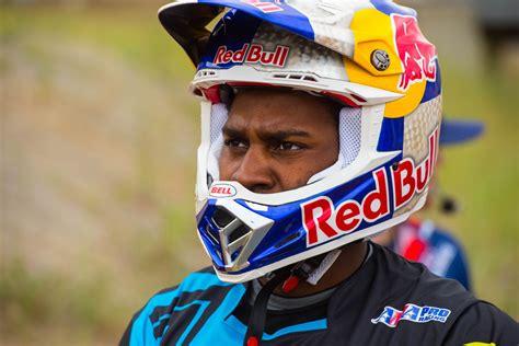 motocross races this weekend james stewart will return to racing this weekend