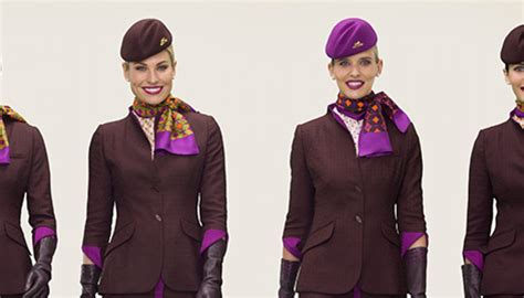 etihad careers cabin crew etihad airways archives ifly global