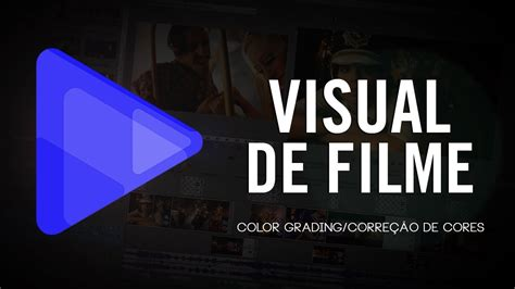 tutorial de sony vegas pro 12 tutorial sony vegas pro 12 visual de filme film look