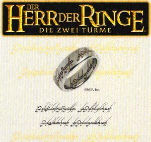 herr der ringe trauringe juwelier gehricke hamburg uhren 183 183 bestecke
