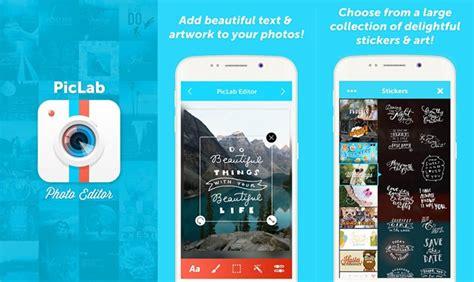 membuat aplikasi android keren 5 aplikasi android tipografi untuk membuat kutipan keren